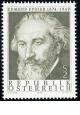 Rakousko - čistá - č. 1465