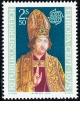Rakousko - čistá - č. 1487