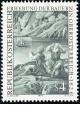 Rakousko - čistá - č. 1512