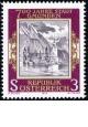 Rakousko - čistá - č. 1576