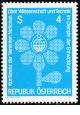 Rakousko - čistá - č. 1616