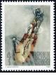 Rakousko - čistá - č. 1655