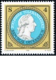 Rakousko - čistá - č. 1685