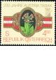 Rakousko - čistá - č. 1769