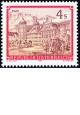 Rakousko - čistá - č. 1791