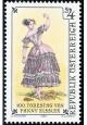 Rakousko - �ist� - �. 1796