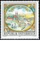 Rakousko - čistá - č. 1816