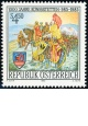 Rakousko - čistá - č. 1825