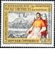 Rakousko - čistá - č. 1884