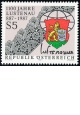 Rakousko - èistá - è. 1885