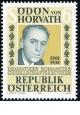 Rakousko - čistá - č. 1926
