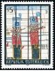 Rakousko - �ist� - �. 1938