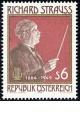 Rakousko - čistá - č. 1961