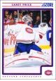 Hokejové karty SCORE 2012-13 - Carey Price - 251