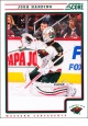 Hokejové karty SCORE 2012-13 - Josh Harding - 245