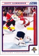 Hokejové karty SCORE 2012-13 - Scott Clemmensen - 220