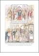 Spole�n� vyd�n� se Slovenskem: 1150. v�ro�� Cyrila a Metod�je - �. A767 za nomin�l