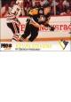 Hokejové karty Pro Set 1992-93 - Kevin Stevens - 140
