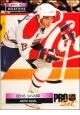 Hokejové karty Pro Set 1992-93 - Denis Savard - 260