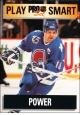 Hokejové karty Pro Set 1992-93 - POWER - 266