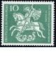 NSR - čistá - č. 346