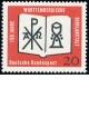 NSR - čistá - č. 382