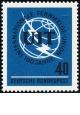 NSR - čistá - č. 476