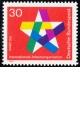 NSR - čistá - č. 582