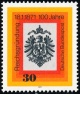 NSR - čistá - č. 658