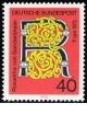NSR - čistá - č. 770
