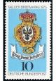 NSR - čistá - č. 866