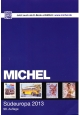 MICHEL: Evropa 3 - S�deuropa - katalog 2013