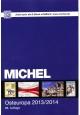 MICHEL: Europa Band 7 - Osteuropa katalog 2013/2014