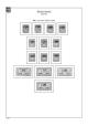 Německá plebiscitní území, A4, papír 160 g (20 listů) - bez obalů