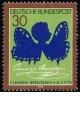 NSR - čistá - č. 978