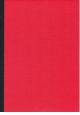 Zásobník FILUX, A4, 2 listy, barva listů černá