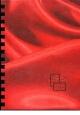 Zásobník FILUX, A5, 6 listů, barva listů černá
