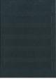 Zásobníkové listy FILUX, A5, barva listů černá, 6 řádků na list