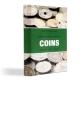 Kapesní album COINS - 344 961