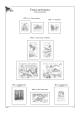 Albov� listy A4 POMfila �R - ro�n�k 2013, roz���en� verze - (26 list�), v�. zes�len�ch obal�, pap�r 160gr.