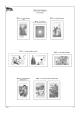 Albové listy POMfila SR - ročník 2013, A4, papír 160 g, zákl. verze - (4), vč. zesílených obalů