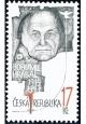 Osobnosti: Bohumil Hrabal (1914 � 1997) - �. 802 - za nomin�l
