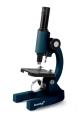 Mikroskop biologický Levenhuk 3S NG