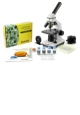 Mikroskop biologick� Levenhuk 3L NG