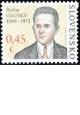 Osobnosti: Štefan Osuský (1889 – 1973) - Slovensko č. 560