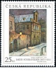 Um�leck� d�la na zn�mk�ch: Jakub Schikaneder (1855 � 1924) - �. 824 - za nomin�l