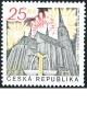 Plzeň - Evropské město kultury - č. 837 - za nominál