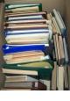 Plná krabice pomůcek - K2 - zásobníky, katalog