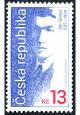 Osobnosti - Jan Opletal - č. 868 - za nominál