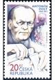 Osobnosti: Prof. RNDr. Antonín Holý - č. 898 - za nominál